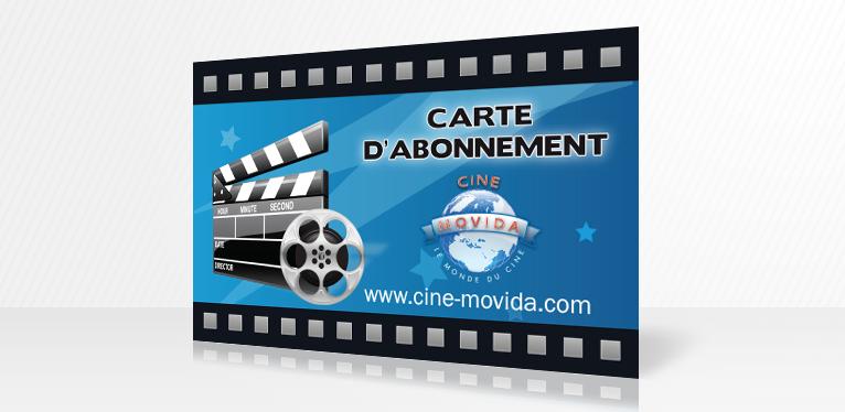 carte_abonnement_bleu