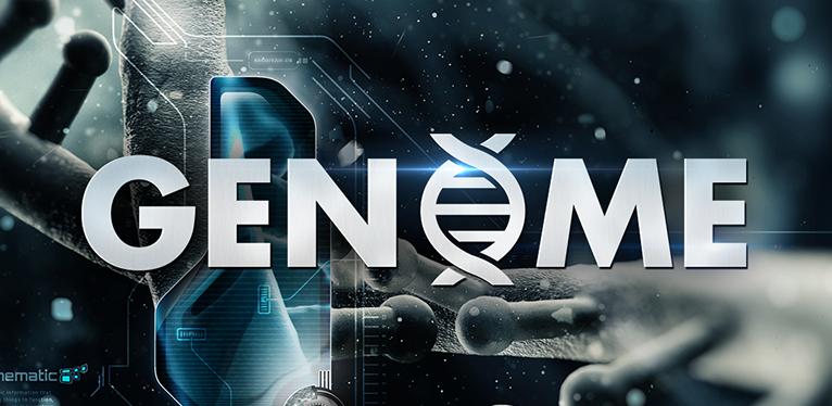 GENOME_2