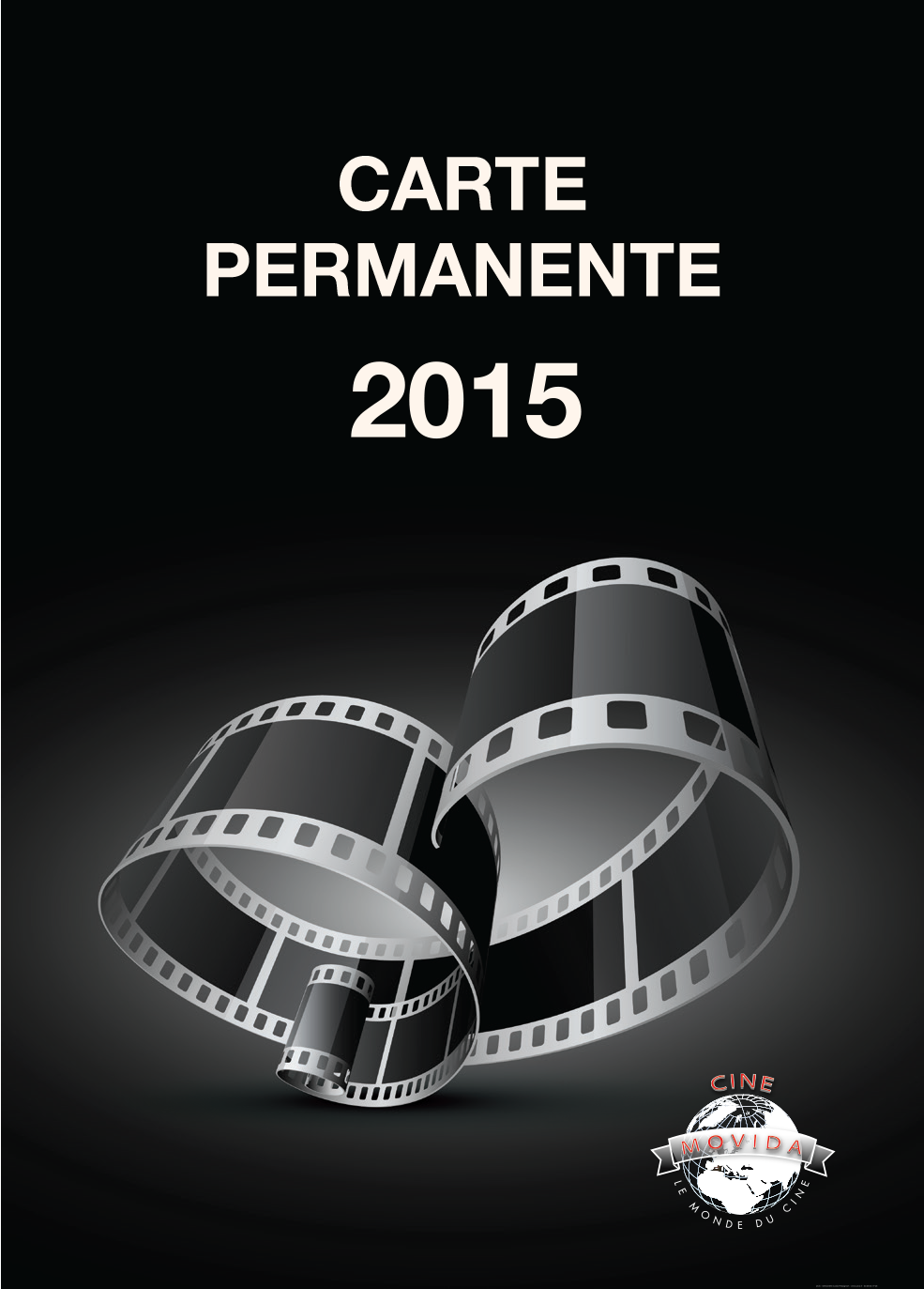 carte_permanente_2015-72