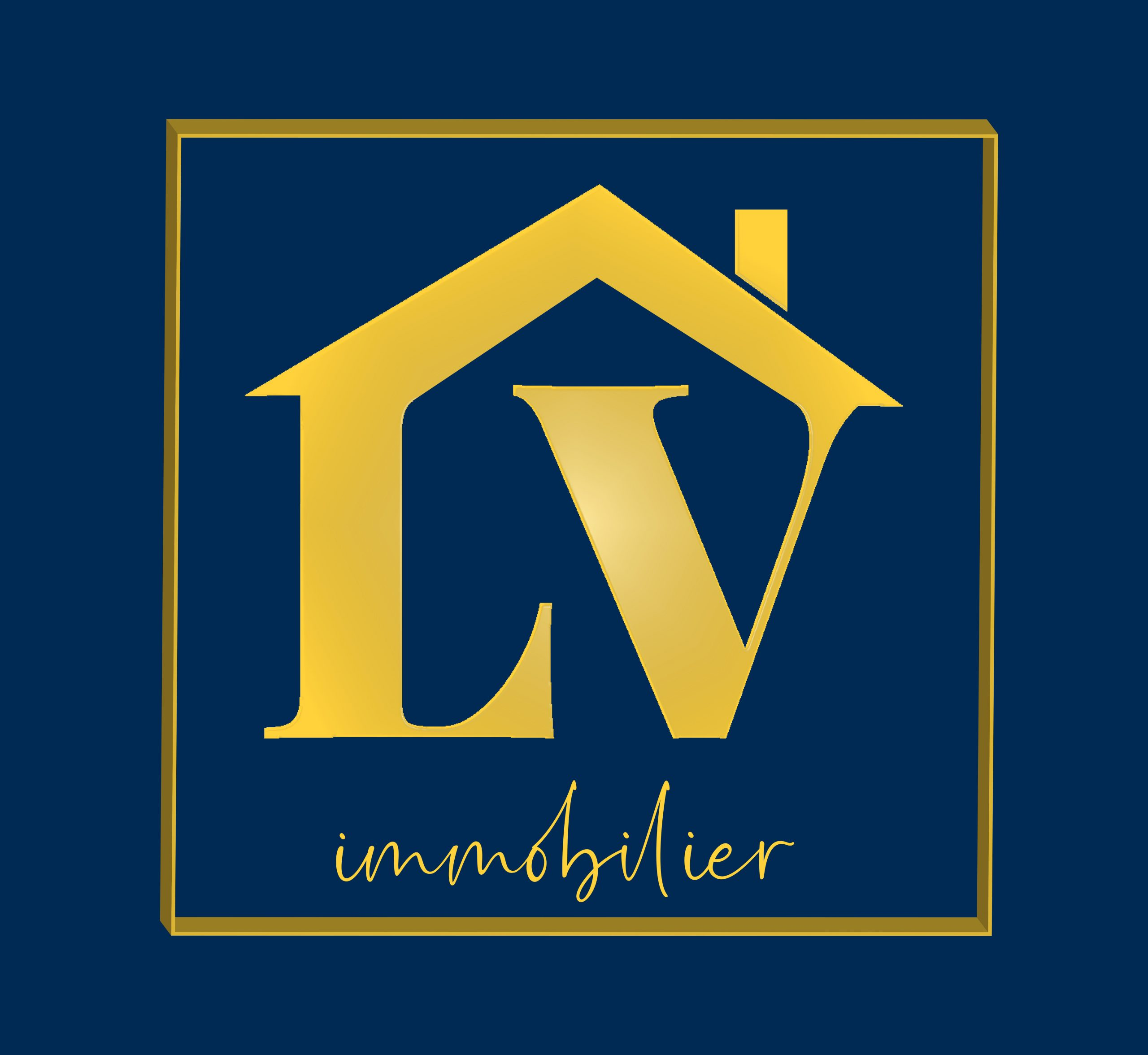 Lucie Vidal Immobilier