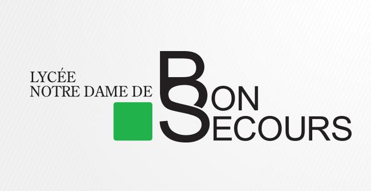 logo_bon_secours-726x374