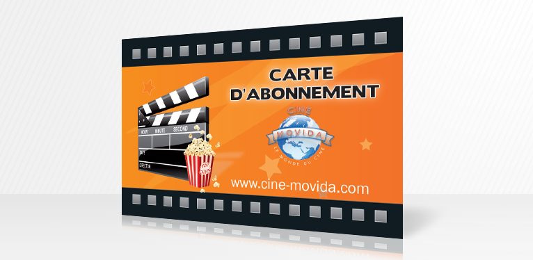 carte_abonnement_orange