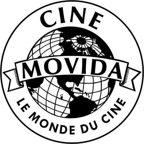 cinemovida